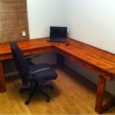 Diy Corner Desk Ideas Diy Corner Desk Ideas Wall Mounted Chris C Impression