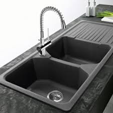lavelli cucina fragranite lavelli cucina in fragranite le migliori idee di design per la