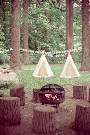 Backyard Camping Ideas Backyard Camping Ideas For Adults Backyard Discovery Prescott
