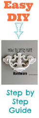 Replacement Bedroom Furniture Drawer Pulls Antique Furniture Restoration Parts Antique Furniture