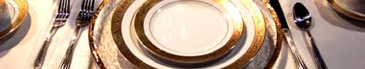 dinnerware rental dinnerware rental for your los angeles events carpet systems