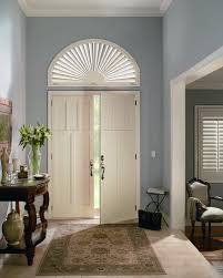 Blind Depot Beautiful Entryways Design Ideas By Blind Depot In Richardson