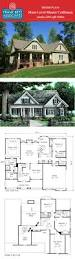 Craftsman Style Garage Plans by Best 20 Craftsman Lake House Ideas On Pinterest Rustic Home