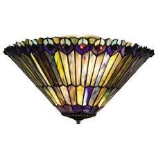 3 Light Ceiling Fan Light Kit by Meyda Tiffany Ceiling Fan Light Kits You U0027ll Love Wayfair