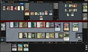 Invitational Cards Mtg Winning With Creatures With Converted Mana Cost Of 1 Idea Let U0027s
