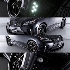 new lexus rx indonesia bodykitlexus on topsy one