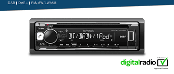 peugeot approved cars digital car radio dab radio tick approved products dab cd car