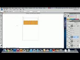 how to draw a pack of cigarettes in photoshop photoshop