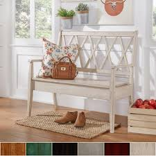 Cream Colored Dining Room Furniture by Cream Dining Room U0026 Bar Furniture Shop The Best Deals For Oct