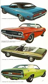dodge challenger years 1970 dodge challenger range dodge challenger dodge and cars