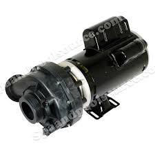 6500 268 6500 768 spa pump for sundance telluride jacuzzi 2