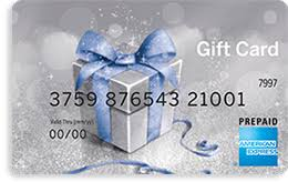 Gift Card Programs For Small Business Teacher Gifts To Show Your Appreciation American Express