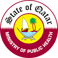 Qatar Ministry Of Interior Traffic Department Search Qatar Ministry Of Interior Logo Logo Vectors Free Download