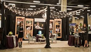wedding show bridal show tips gregory byerline