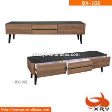 Tv Tables Wood Modern Simple Furniture Tv Stand Simple Furniture Tv Stand Suppliers And
