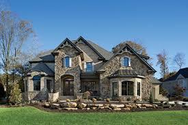 home plan search