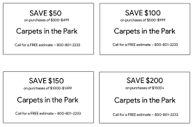 special offers discount flooring chicago carpets in the park