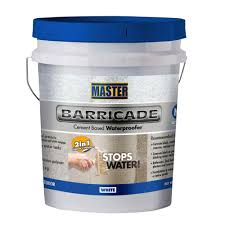 Concrete Step Resurfacing Products by Quikrete 40 Lb Concrete Resurfacer 113141 The Home Depot