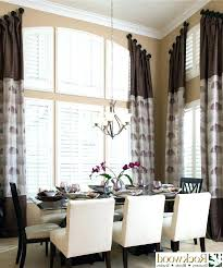 20 Ft Curtains 20 Ft Curtains Creative Design Ft Curtains Where To