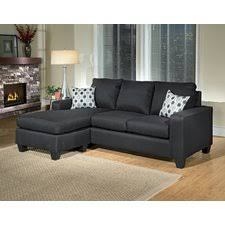 egan sofa w reversible chaise sofa and sectionals roselawnlutheran
