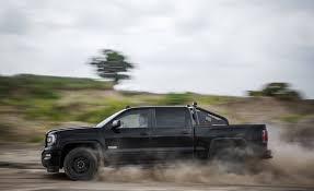 2016 gmc sierra 1500 4x4 all terrain x review u2013 all cars u need