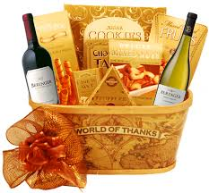 Overnight Gift Baskets Archive With Tag Wine Gift Baskets Overnight Delivery Primedfw Com
