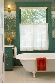 unique baths for old houses old house restoration products