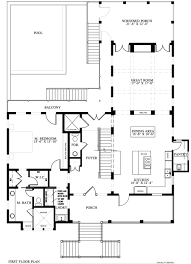 House Plans With Elevators by 2007 June Dream Home Diaries Blog The New York Times