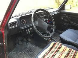 21073 vaz 21073 1 7 62kw auto24 lv
