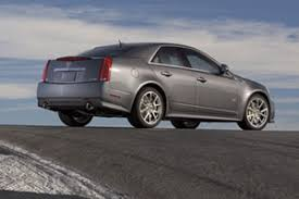 2006 cadillac cts recall 2009 cadillac cts v preview j d power cars