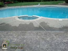 Cincinnati Pool And Patio by Swimming Pools