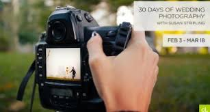 wedding photographers seo marketing for wedding photographers improve your ranking