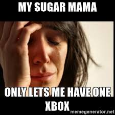 Sugar Momma Meme - sugar mama meaning what does sugar mama mean
