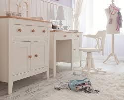 commode chambre bebe commode avec table à langer pour chambre enfant modulable mobilier