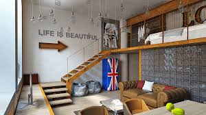 small house design interior ideas living room sumgun