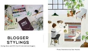 Urban Jungle Living And Styling by Urban Jungle Living And Styling With Plants Till Herba Caeli