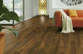 vintage river hickory 8156 10mm laminate flooring