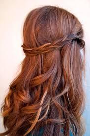hair color high light 15 lovely hair highlight ideas hairstyles nail art beauty and