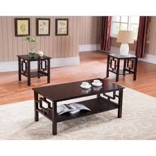 coffee table cherry round coffee table wood tables with storage