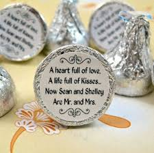 best 25 chagne wedding favors 17 best images about wedding on receptions wedding