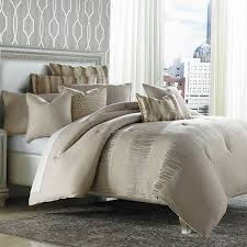 luxury bedding captiva luxury bedding set a michael amini bedding collection