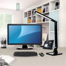 Best Desk by Taotronics Desk Lamp Led Lamp Dimmable Reading Light Top 10 Best