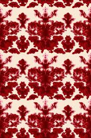 Hand Printed Wallpaper by 64 Best Master Wallpaper Images On Pinterest Timorous Beasties