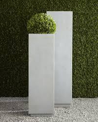 339 best pots and planters images on pinterest pots garden