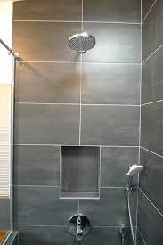 pose d une hotte de cuisine pose d une hotte de cuisine 7 lparchitectes salle bain