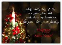 happy new year 2017 wishes greetings messages and pictures