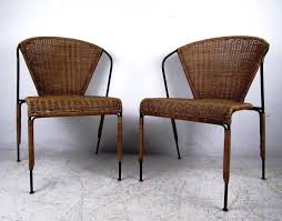 danish modern dining room furniture nice mid century modern dining room chairs
