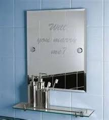 Bathroom Mirror Prank Mirror Prank Do It And How
