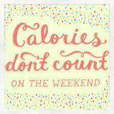 funny diet pictures on instagram popsugar fitness