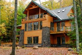 rustic log home plans exterior design satterwhite log homes with wood tile flooring and